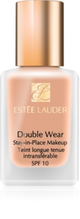 Estée Lauder Double Wear Stay-in-Place Long-Lasting Foundation SPF 10