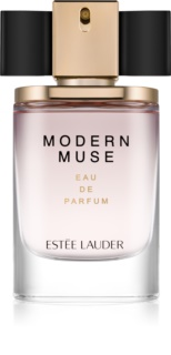Estée Lauder Modern Muse eau de parfum pentru femei
