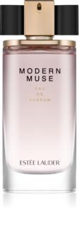Estée Lauder Modern Muse parfumovaná voda pre ženy