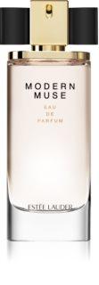 Estée Lauder Modern Muse Eau de Parfum pour femme