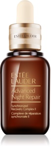 Estée Lauder Advanced Night Repair nočni serum proti gubam