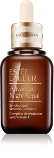 Estée Lauder Advanced Night Repair Synchronized Recovery Complex II нощен серум против бръчки
