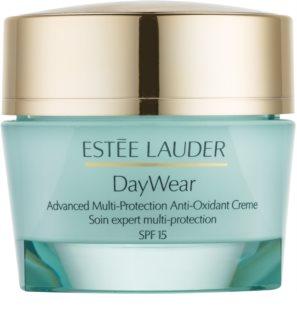 Estée Lauder DayWear denný hydratačný krém pre normálnu až zmiešanú pleť