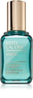 Estée Lauder Idealist Pore Minimizing Skin Refinisher Serum zur Reduzierung der Poren
