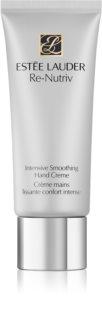 Estée Lauder Re-Nutriv krema za ruke protiv pigmentnih mrlja