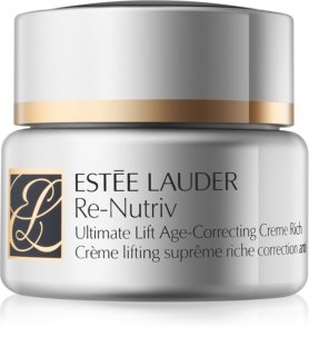 Estée Lauder Re-Nutriv Ultimate Lift Lifting and Firming Moisturiser
