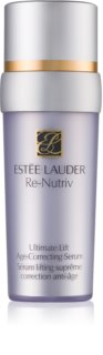 Estée Lauder Re-Nutriv Ultimate Lift liftingové pleťové sérum