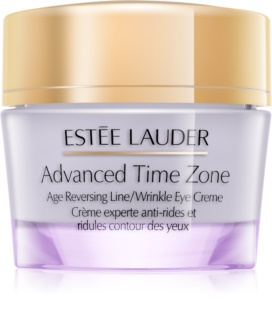 Estée Lauder Advanced Time Zone szemránckrém