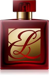Estée Lauder Amber Mystique парфюмна вода унисекс