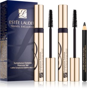Estée Lauder Sumptuous Extreme Decorative Cosmetic Set I.