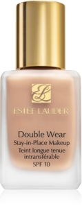 Estée Lauder Double Wear Stay-in-Place Langtidsholdbar foundation SPF 10