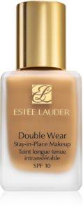 Estée Lauder Double Wear Stay-in-Place Long-Lasting Foundation SPF 10