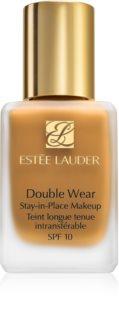 Estée Lauder Double Wear Stay-in-Place dolgoobstojen tekoči puder SPF 10