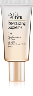Estée Lauder Revitalizing Supreme CC cream anti-age SPF 10