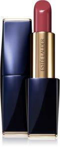 Estée Lauder Pure Color Envy Sculpting Lipstick tvarující rtěnka