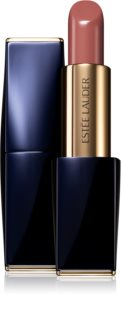 Estée Lauder Pure Color Envy оформящо червило