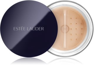 Estée Lauder Perfecting Loose Powder насипна пудра