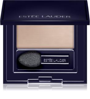 Estée Lauder Pure Color Envy Velvet dlhotrvajúce očné tiene s aplikátorom