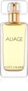 Estée Lauder Aliage Sport parfumovaná voda pre ženy