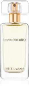 Estée Lauder Beyond Paradise eau de parfum da donna