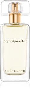 Estée Lauder Beyond Paradise parfumovaná voda odstrek pre ženy