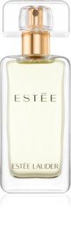 Estée Lauder Estée parfumovaná voda pre ženy