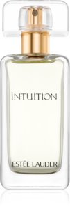 Estée Lauder Intuition parfumovaná voda pre ženy