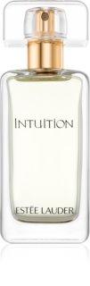 Estée Lauder Intuition parfemska voda za žene