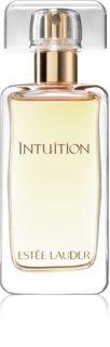 Estée Lauder Intuition Eau de Parfum hölgyeknek