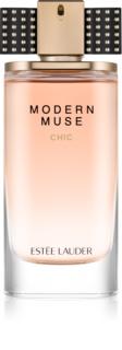 Estée Lauder Modern Muse Chic парфюмна вода за жени