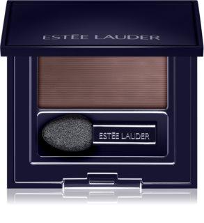 Estée Lauder Pure Color Envy Brilliant dlhotrvajúce očné tiene so zrkadielkom a aplikátorom