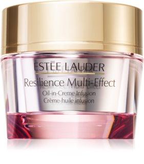 Estée Lauder Resilience Multi-Effect