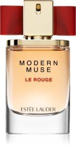 Estée Lauder Modern Muse Le Rouge Eau de Parfum pentru femei