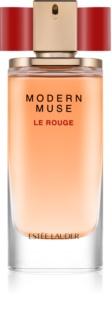 Estée Lauder Modern Muse Le Rouge parfémovaná voda pro ženy