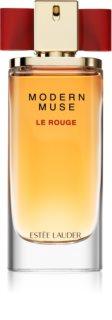 Estée Lauder Modern Muse Le Rouge Eau de Parfum hölgyeknek