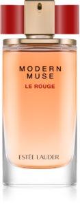 Estée Lauder Modern Muse Le Rouge parfemska voda za žene
