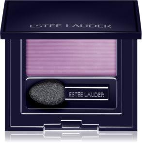 Estée Lauder Pure Color Envy Brilliant langanhaltender Lidschatten inkl. Spiegel und Pinsel