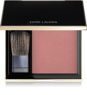 Estée Lauder Pure Color Envy руж - пудра