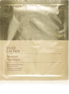 Estée Lauder Advanced Night Repair Concentrated Recovery PowerFoil Mask koncentrált bőrmegújító maszk