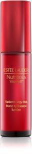 Estée Lauder Nutritious Vitality 8™ magla za lice za sjaj i hidrataciju