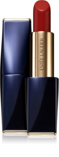 Estée Lauder Pure Color Envy Matte матиращо червило