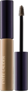 Estée Lauder Brow Now gel sourcils