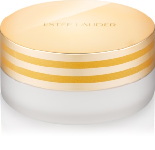 Estée Lauder Advanced Night Repair Cleansig Balm for All Skin Types