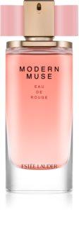 Estée Lauder Modern Muse Eau de Rouge тоалетна вода за жени