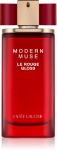 Estée Lauder Modern Muse Le Rouge Gloss parfumska voda za ženske