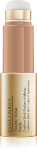 Estée Lauder Double Wear Nude Foundation with Sponge Applicator