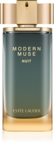 Estée Lauder Modern Muse Nuit parfumska voda za ženske