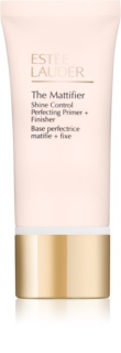 Estée Lauder The Mattifier mattierende Primer Make-up Grundierung