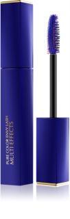 Estée Lauder Pure Color Envy Lash Multi Effects mascara cils allongés, courbés et volumisés