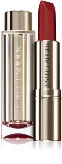 Estée Lauder Pure Color Love Lipstick κραγιόν